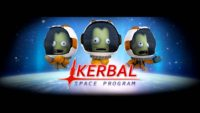 kerbal space program 1