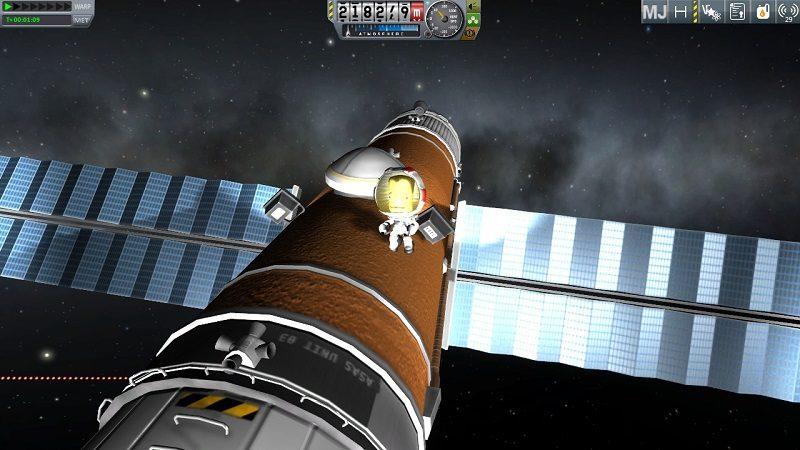 kerbal space program 3