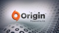EA's Origin Client Adds Download Manager and FPS Counter in Latest Update