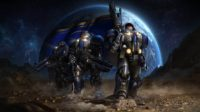 StarCraft: Remastered Launching on August 14 for £13