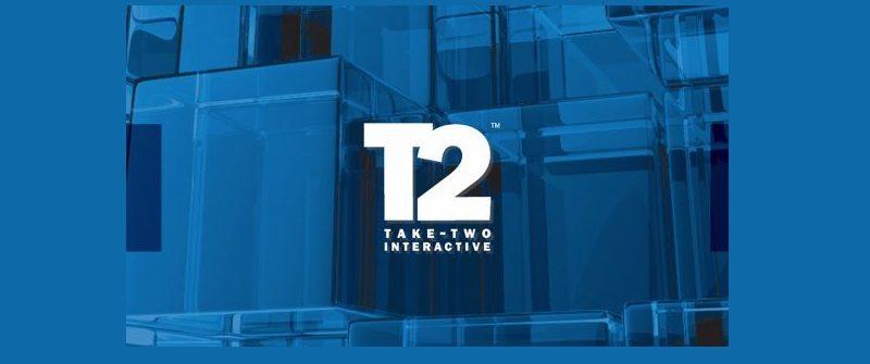 take two 555x314 1