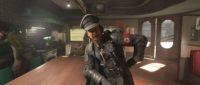 Wolfenstein II Confirmed, B.J. Blazkowicz Joins Quake Champions Roster