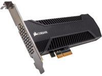 Corsair's Neutron NX500 NVMe PCIe x4 SSD Now Available