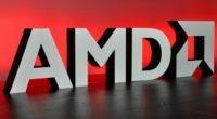 AMD set to Bundle AIO Liquid Coolers with Ryzen Threadripper CPU