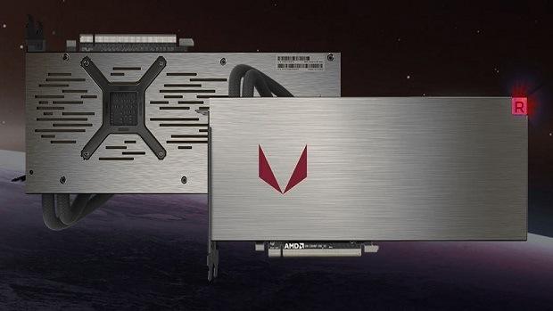 $700 Starting Price for Sapphire Radeon RX Vega