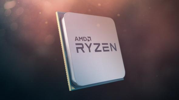 AMD Ryzen 3 1300X Quad-Core CPU Review
