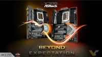 ASRock unveil X399 Fatal1ty Professional Gaming Motherboard