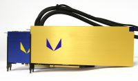 https://www.pcper.com/reviews/Graphics-Cards/AMD-Radeon-Vega-Frontier-Edition-16GB-Liquid-Cooled-Review/Overclocking-and-C