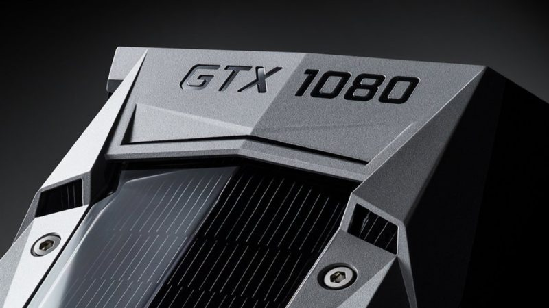 NVIDIA Secretly Enables Bonus Undocumented Features in Latest Drivers