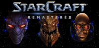 Blizzard Limiting Matchmaking to StarCraft Remastered Players Only