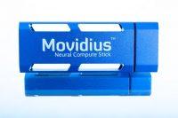 Movidius Launches AI on a $79 USB Stick