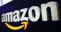Amazon Working on Revolutionary New Messaging App called Anytime