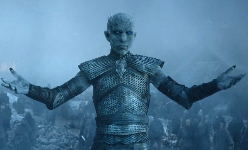HBO Hackers Threaten to Leak Game of Thrones Episodes