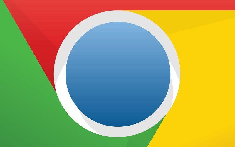 Google Chrome HTTP HTTPS
