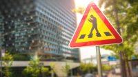 Honolulu Bans Smartphones for Pedestrians