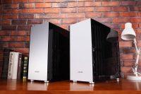 Jonsbo Introduces C4 Aluminum Case to C Series