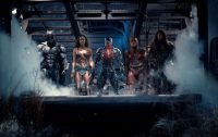 Justice League Trailer has been released And it Looks Incredible