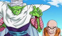 Dragon Ball FighterZ Adds Piccolo and Krillin to Roster