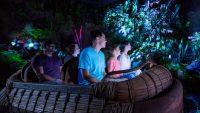 Disney Reveals Inner Workings of it's Avatar Robot