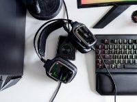 Razer Tiamat 7.1 V2 Headset Packs 5-Drivers per Ear