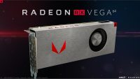 AMD Radeon Pack Offers $420 Worth of Value with RX Vega Purchase