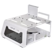 Lian Li PC-T70W Test Bench Coming Soon