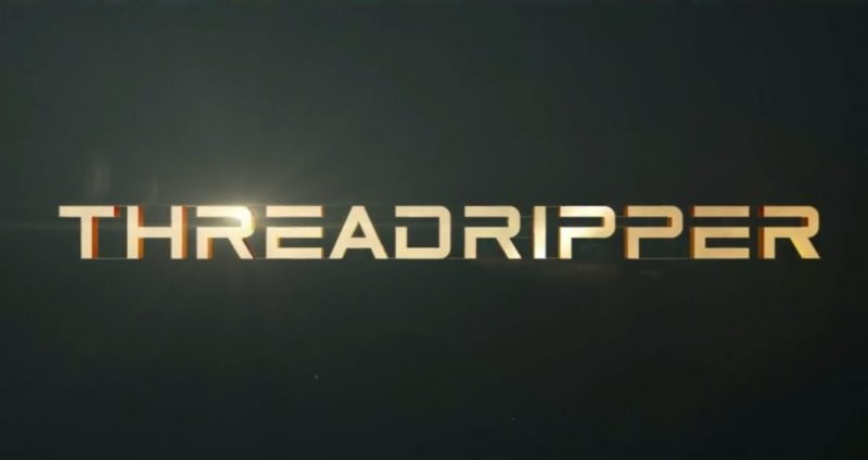 Why Does AMD's Threadripper Have 2 Extra Chips?