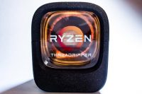 "AMD's ""i9-Killer"" Ryzen Threadripper HEDT CPU Lineup Starts at Only $549"