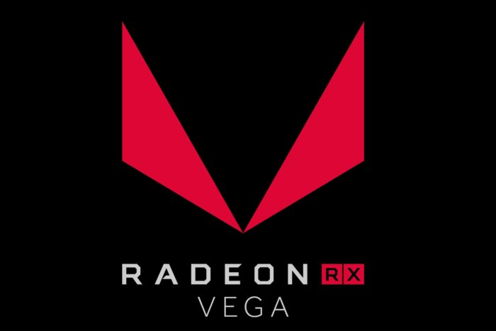 Latest AMD RX Vega Benchmarks Leaked—Still Slower than GTX 1080