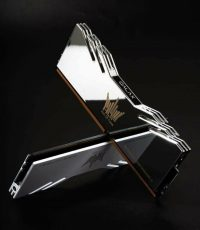 GALAX HOF Extreme Limited Edition DDR4 Now Available