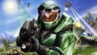 Halo Custom Edition SPV3