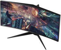 alienware monitor 2