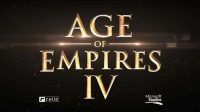 Relic Entertainment Developing Age of Empires IV