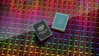 Intel Launches Atom C3000 Series System-on-Chip Processors