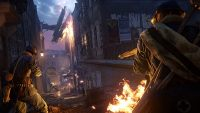 Battlefield 1 to Get Specialization Perks Soon