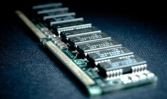 DRAM and NAND Supplies to Remain Low During Q3