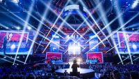 Nielsen Launching New Research Group for eSports