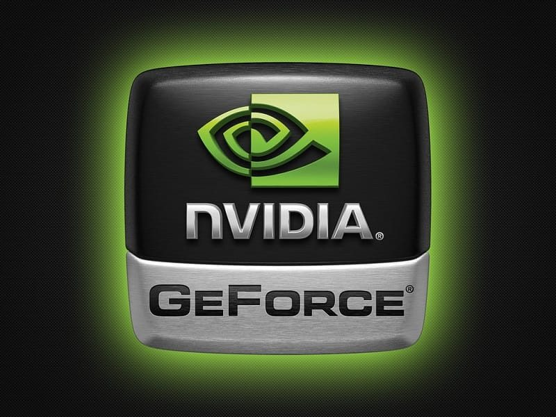 GeForce 388.00 Driver Game Ready for Destiny 2