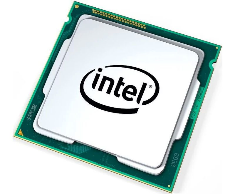 Three Laptop Makers Are Disabling Intel ME