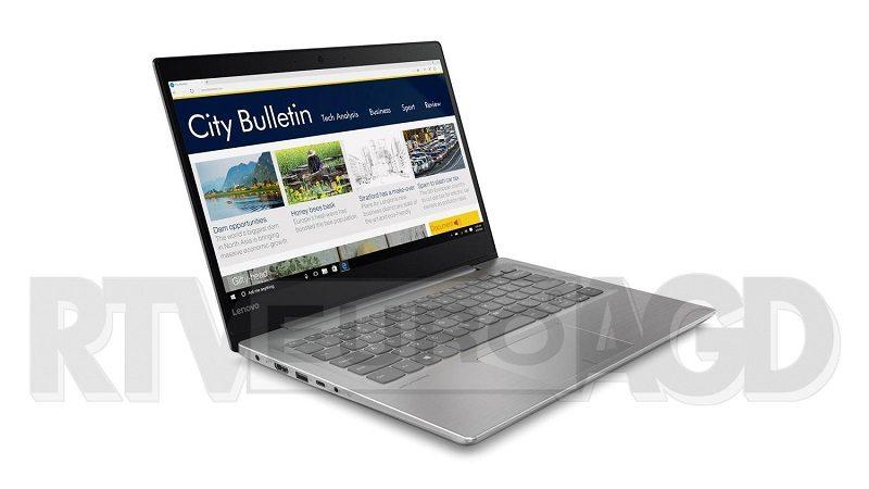 Rumoured GeForce GF1040 GPU Promises Low-Cost Gaming Laptops