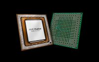 AMD Settles Llano APU Class Action Lawsuit with $29.5M Payout