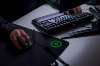 Razer Announces Tenkeyless Version of Chroma V2 Keyboard