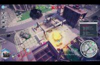 ROCCAT Games Studio Releases Sick City Trailer for Gamescom