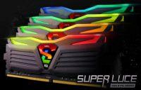 GeIL Super Luce RGB Sync DDR4 Memory (1)
