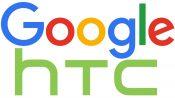 HTC Google 3