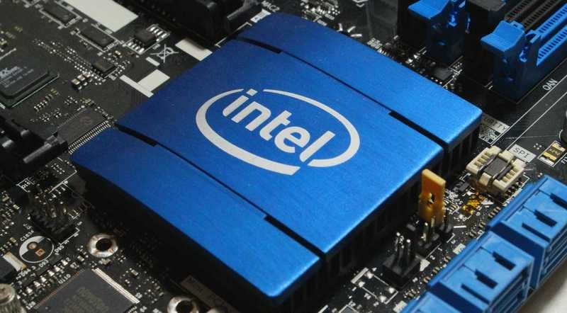 No B360 or H370 Motherboards for Intel Coffee Lake–Only Z370