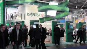 US Government Bans Use of Kaspersky Labs Software