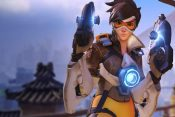 Play Overwatch for FREE from September 22 to 25