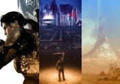 Amazon Developing Ringworld and Snow Crash TV Series