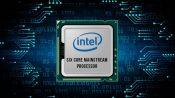 Intel i7-8700K Geekbench Score Leaks